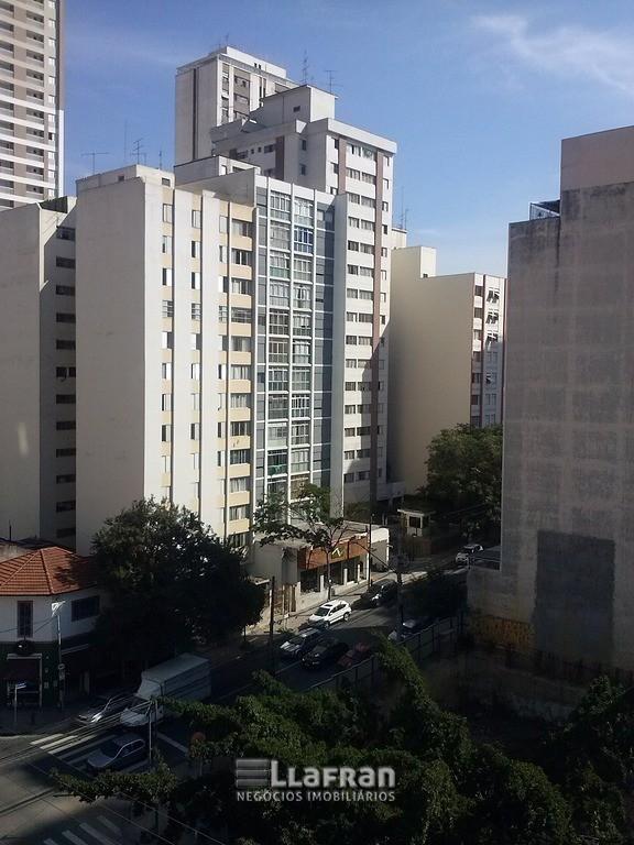 Aparamento na rua Artur de Azevedo em Pinheiros (2).jpg