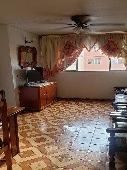 Apartamento 3 dormitórios Vale dos Pinheiros