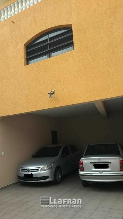 Sobrado de 2 quartos e edicula na Vila Iase em Taboão da Serra (9).jpg