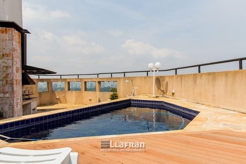 Cobertura Duplex no Morumbi de 268 m² com 3 suítes e 5 vagas de garagem (1).jpeg