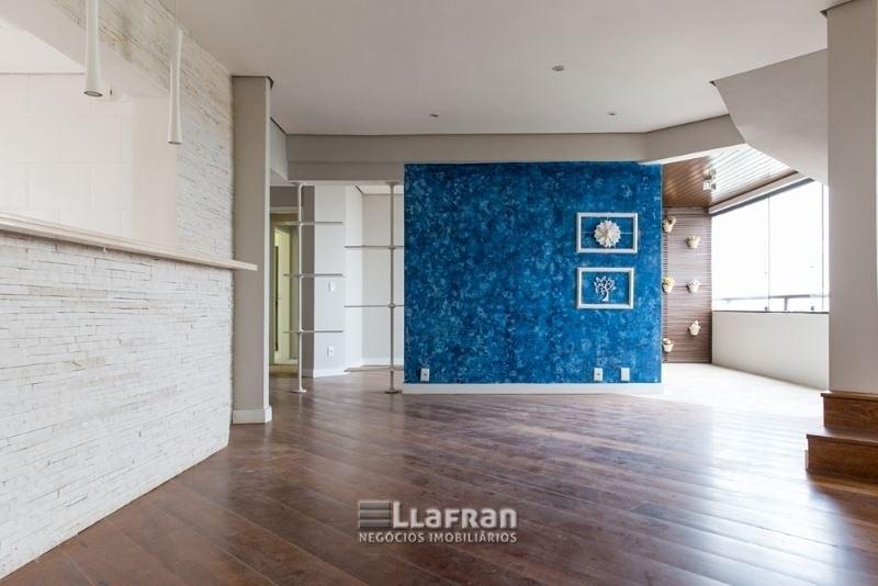 Cobertura Duplex no Morumbi de 268 m² com 3 suítes e 5 vagas de garagem (3).jpeg