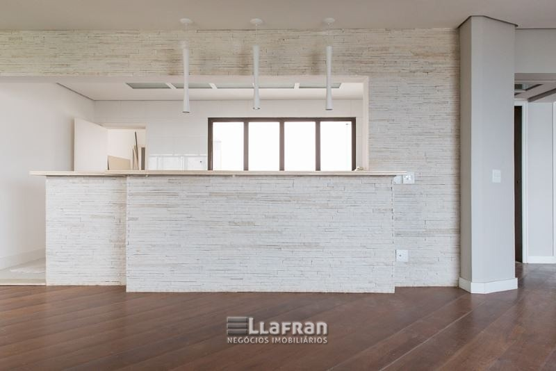 Cobertura Duplex no Morumbi de 268 m² com 3 suítes e 5 vagas de garagem (5).jpeg