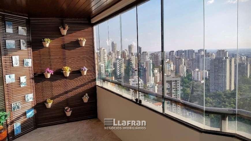 Cobertura Duplex no Morumbi de 268 m² com 3 suítes e 5 vagas de garagem (6).jpeg
