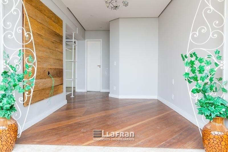 Cobertura Duplex no Morumbi de 268 m² com 3 suítes e 5 vagas de garagem (7).jpeg