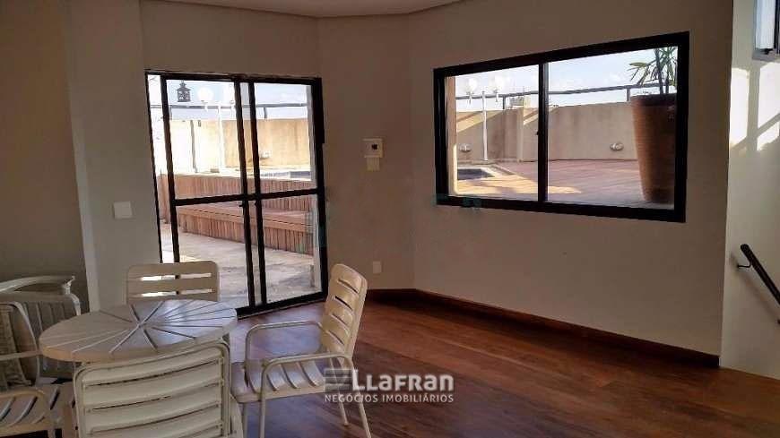 Cobertura Duplex no Morumbi de 268 m² com 3 suítes e 5 vagas de garagem (8).jpeg