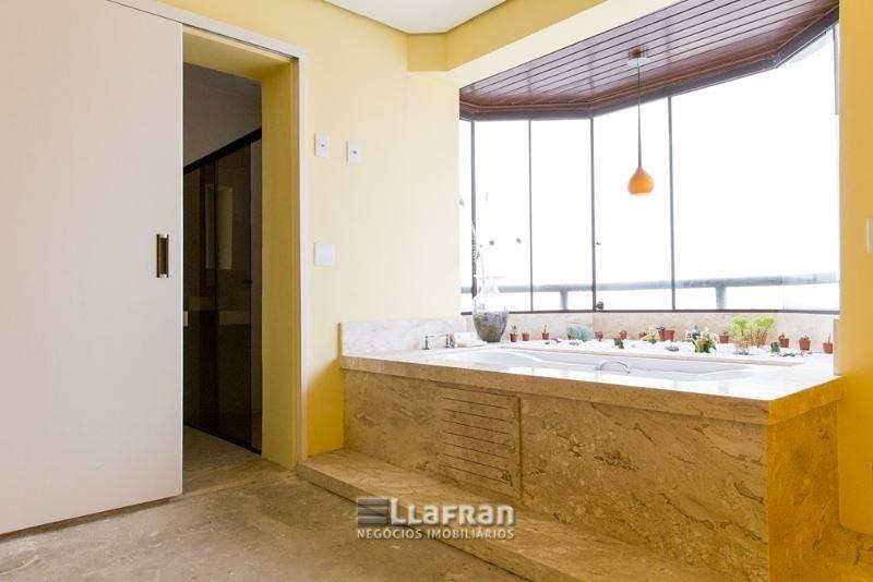 Cobertura Duplex no Morumbi de 268 m² com 3 suítes e 5 vagas de garagem (9).jpeg