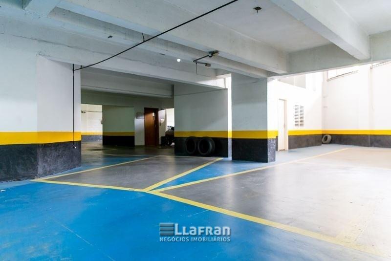 Cobertura Duplex no Morumbi de 268 m² com 3 suítes e 5 vagas de garagem (11).jpeg