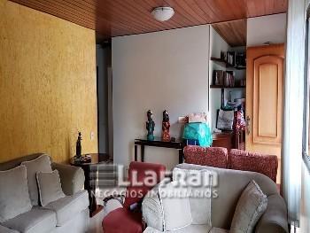 Casa térrea no Vila Nova Gaia Morumbi Sul