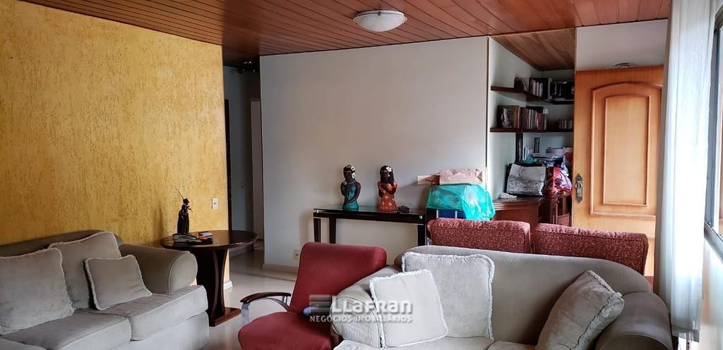 Casa terrea Condomínio Vila Nova de Gaia (1).jpeg