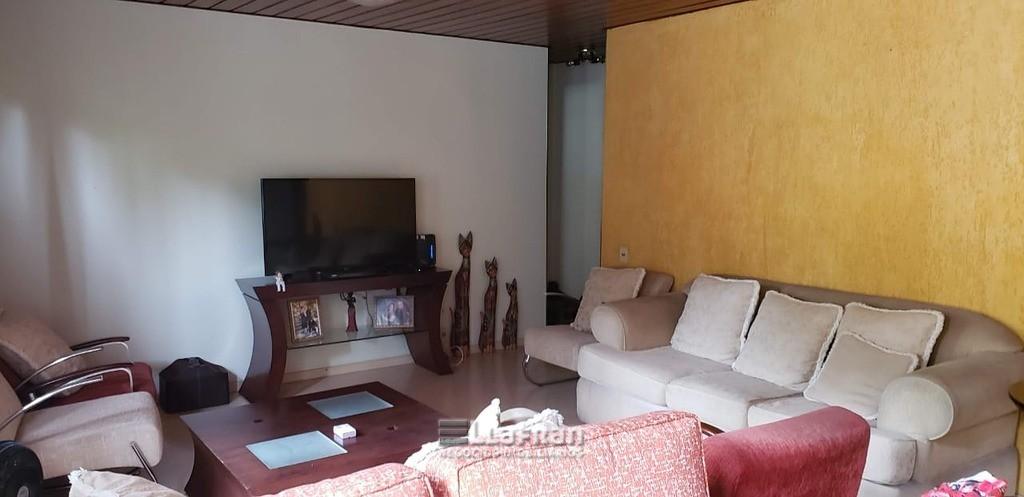 Casa terrea Condomínio Vila Nova de Gaia (2).jpeg