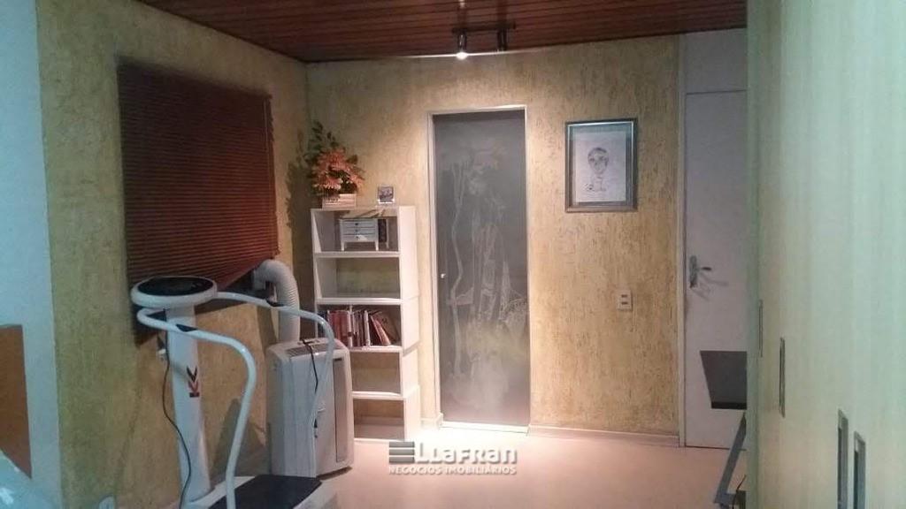 Casa terrea Condomínio Vila Nova de Gaia (5).jpeg