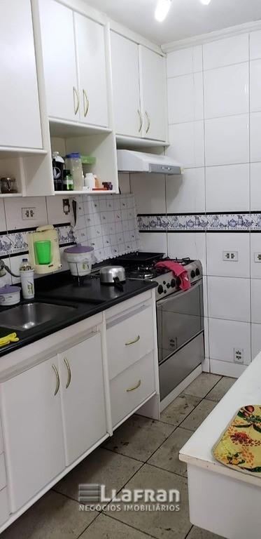 Casa terrea Condomínio Vila Nova de Gaia (6).jpeg