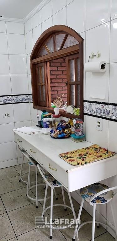 Casa terrea Condomínio Vila Nova de Gaia (8).jpeg