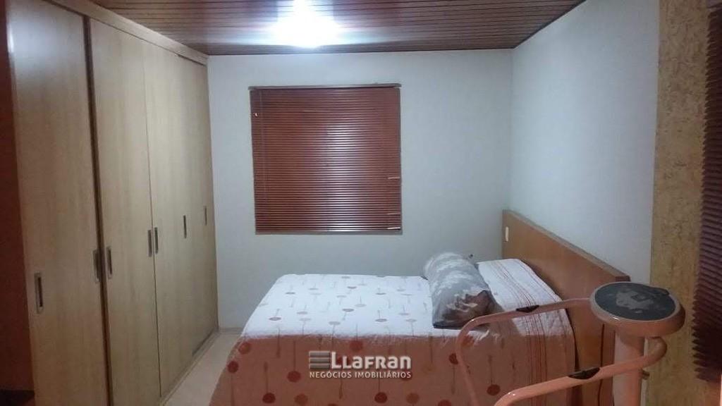 Casa terrea Condomínio Vila Nova de Gaia (9).jpeg