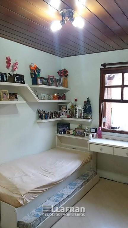 Casa terrea Condomínio Vila Nova de Gaia (11).jpeg