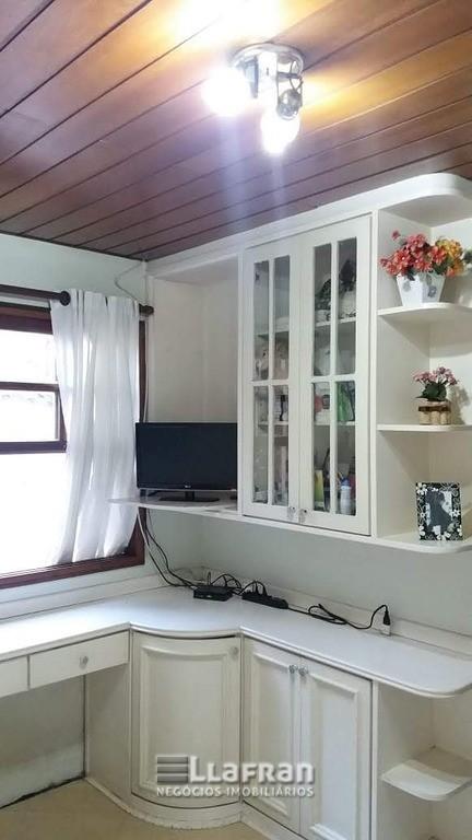 Casa terrea Condomínio Vila Nova de Gaia (12).jpeg