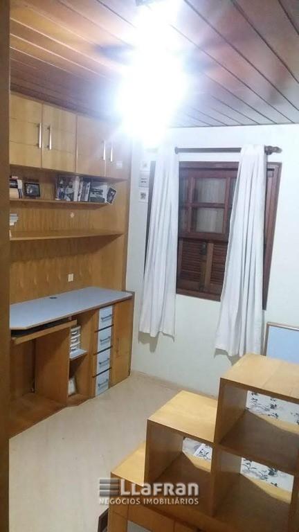 Casa terrea Condomínio Vila Nova de Gaia (14).jpeg