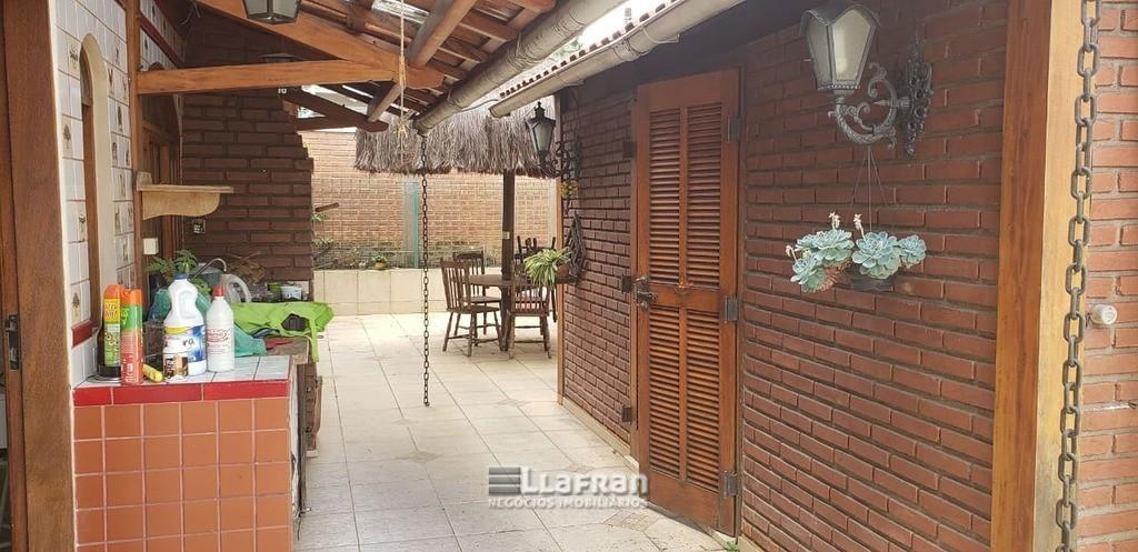 Casa terrea Condomínio Vila Nova de Gaia (23).jpeg