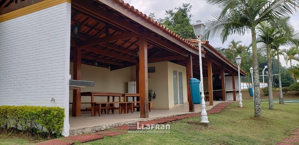 Casa terrea Condomínio Vila Nova de Gaia (24).jpeg