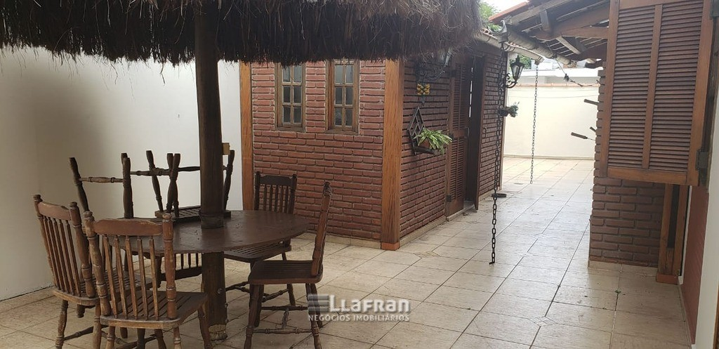 Casa terrea Condomínio Vila Nova de Gaia (25).jpeg