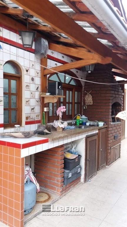 Casa terrea Condomínio Vila Nova de Gaia (27).jpeg