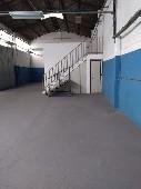 Galpão Industrial Parque Laguna Taboão da Serra