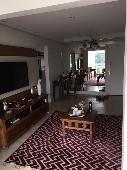 Apartamento de 107 m² Jardim da Cidade