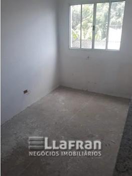 Apartamento de 41 m² Jardim Scandia