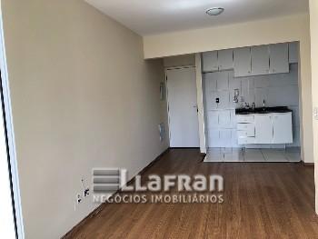 Apartamento de 2 dormitórios Vila Gomes