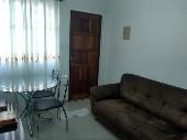 Apartamento de 2 dormitórios Parque Laguna