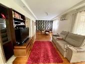 Apartamento 3 dormitórios Edifício Tivoli