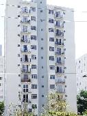 Apartamento de 2 dormitórios Parque Das Orquídeas