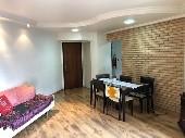 Apartamento de 3 dormitórios Vida Melhor