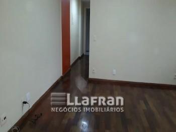 Apartamento de 2 dormitórios Taboão da Serra