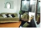 Apartamento de 3 dormitórios Pedras Raras