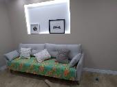 Apartamento 3 dormitórios Time Vila Sonia