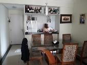 Apartamento de 3 dormitórios Vila Sonia