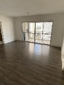 Apartamento Ecos 126m2 Jardim Wanda