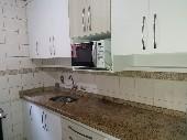 Apartamento 2 dormitórios Parque Pinheiros