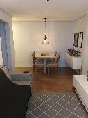 Apartamento de 3 dormitórios Jardins da Cidade