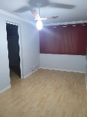 Apartamento de 2 dormitórios Parque Munhoz