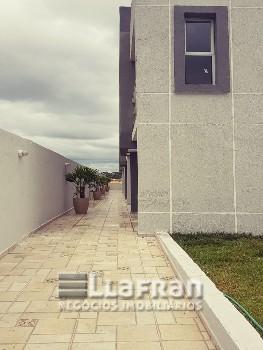Casa em Cond com 2 dorm Vila Polopoli São Paulo