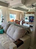 Apartamento de 4 dormitórios Condominio Le Paysage