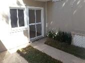 Sobrado de 3 dormitórios Jardim Umuarama SP