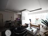 Apartamento de 3 dormitórios Maison Saint Paul
