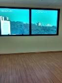 Sala comercial 24 m² Vida Nova
