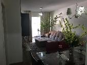 Apartamento de 3 dormitórios Edifício San Gennaro