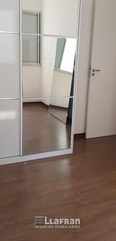 Apartamento de 3 dormitórios Parque Brasil (2).jpg