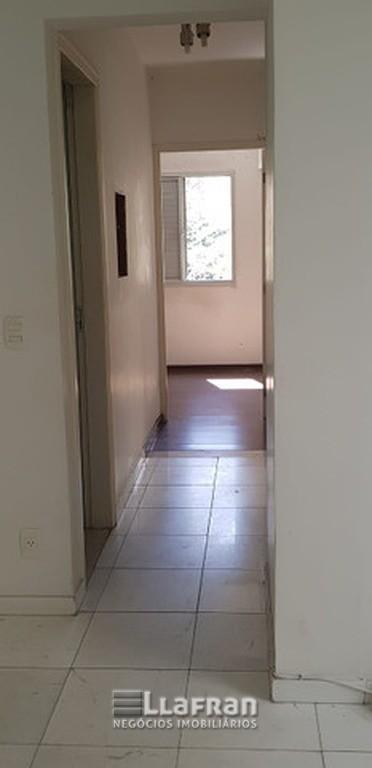 Apartamento de 3 dormitórios Parque Brasil (3).jpg