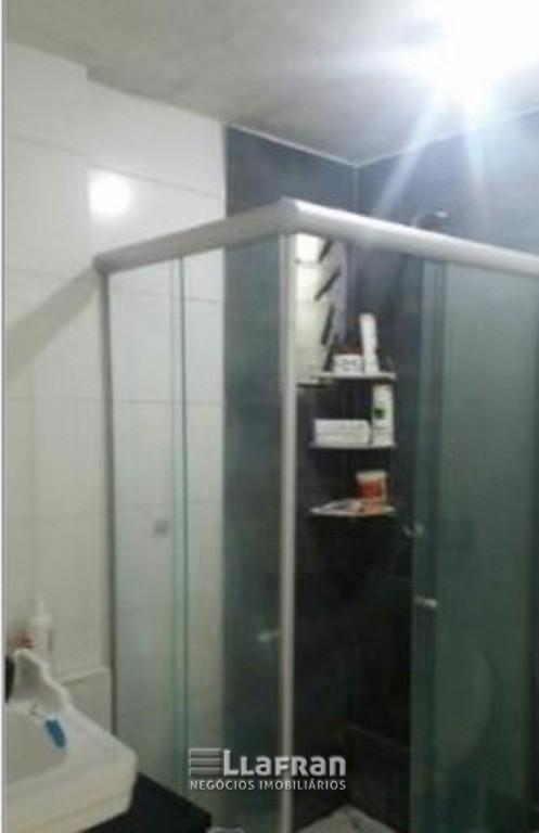Apartamento de 3 dormitórios Parque Brasil (6).jpg